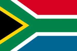 drapeau-afrique-sud