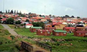soweti-maisons Les souliers de Mandela
