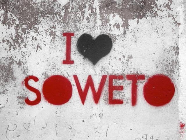 Soweto-Fasion-Week