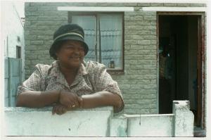 soweto-madame