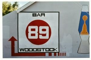 woodstock3